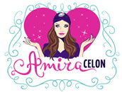 Amira Celon Psychic / Medium & Relationship Expert