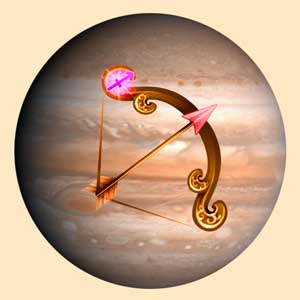 Use the Power of Jupiter to Move on Successfully After